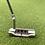 Thumbnail: Scotty Cameron Select Newport Putter// 33''