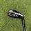 Thumbnail: Taylormade GAPR Mid 5 Hybrid // Reg