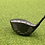 Thumbnail: Ping G400 10.5° Driver // Stiff