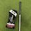 Thumbnail: Titleist TS2 9.5° Driver // Stiff