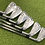 Thumbnail: Srixon Z765 Irons 5-PW // Stiff