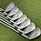 Thumbnail: Mizuno MP-63 Irons 4-PW // Reg