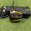 Thumbnail: Cobra King SZ 9° Driver // Stiff