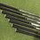 Thumbnail: Callaway Rogue Irons 5-SW // Reg