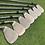 Thumbnail: Wilson Staff C200 Irons 4-PW // Reg