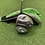 Thumbnail: Benross V6 Max Driver // Stiff
