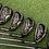 Thumbnail: Taylormade Burner 2.0 Irons 3-PW // Reg