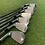 Thumbnail: Cleveland 588 CB irons 4-PW // Stiff