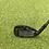 Thumbnail: Callaway Rogue 3 Hybrid // Stiff