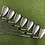 Thumbnail: Ping iblade irons 4-PW // Stiff