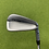 Thumbnail: Ping iBlade 3 Iron // Stiff