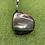 Thumbnail: Cleveland HiBore XLS 9.5° Driver // Reg