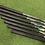 Thumbnail: Ping i20 irons 4-PW // Reg