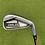 Thumbnail: Benross Delta 7 iron