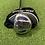 Thumbnail: Masters MC-Z510 7 wood // Ladies Flex