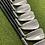 Thumbnail: Ping i500 Irons 5-PW // X-Stiff