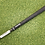 Thumbnail: Taylormade M3 7 iron