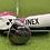 Thumbnail: Yonex EZone Elite 2 12° Driver // Ladies Flex