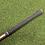 Thumbnail: Taylormade Sim Max 2 Titanium 3 Fairway Wood //  XStiff