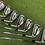 Thumbnail: Srixon Z585 Irons 4-PW // Reg