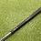 Thumbnail: Ping Glide 58 degree wedge