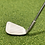 Thumbnail: Ping Zing 2 Wedge // SW