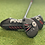 Thumbnail: Ping G410 3 Hybrid // Stiff