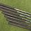 Thumbnail: Vega VC-01 Irons 4-PW // Stiff