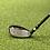 Thumbnail: Ben Sayers M1 Hybrid // Reg