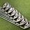 Thumbnail: Taylormade R7 Irons 4-PW // Reg