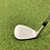 Thumbnail: KING Cobra MS/11b Wedge // 56