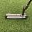"Thumbnail: Odyssey White Hot Pro 1 Putter // 34"""