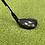 Thumbnail: Benross EvolutionR 4 Hybrid // Stiff
