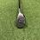 Thumbnail: Northwestern Plus10 2 Hybrid // Reg