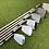 Thumbnail: Wilson FG Tour V6 Forged Irons 5-PW // Stiff