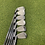 Thumbnail: Titleist MB Forged 714 Irons 5-PW