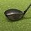 Thumbnail: Ping G425 LST 10.5° Driver // Stiff