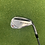 Thumbnail: Taylormade Milled Grind 2 Wedge // 54°
