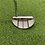 Thumbnail: Taylormade Berwick TP Collection Putter // 34""