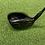 Thumbnail: Nike SQ Machspeed Black Driver 11.5 // Reg