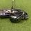 Thumbnail: Callaway XR Speed 13.5° Driver // Senior Flex