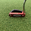 "Thumbnail: Nike Method Concept C1 Putter // 34"""