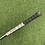 Thumbnail: Titleist Vokey SM5 Wedge // 52°