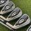 Thumbnail: Callaway Apex CF16 irons 5-PW // Reg