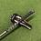 Thumbnail: Titleist 816 H2 4 Hybrid // Stiff