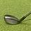 Thumbnail: Titleist 818 H1 21 Hybrid // Stiff