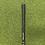 Thumbnail: Srixon i-701 4 Iron // Stiff