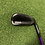 Thumbnail: Ping G Crossover 3 Iron // XStiff