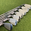 Thumbnail: Wilson Staff D300 Irons 5-SW // Uni Flex