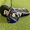 Thumbnail: Mizuno GT 180 3 Fairway Wood // Reg